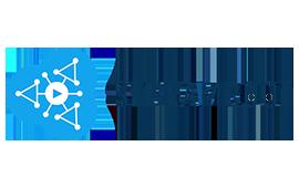 Streamroot_Logo_Website.png