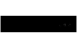 Symmetrical_Logo.png