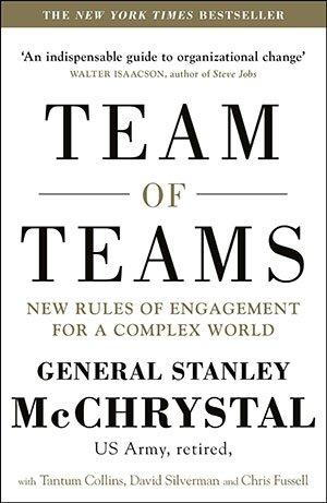 Team of Teams Cover.jpg