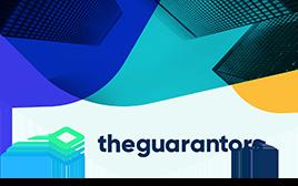 TheGuarantors.png