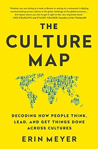 The Culture Map Breaking Through the Invisible Boundaries of Global Business Cover.jpg