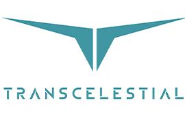 Transcelestial_Logo.png