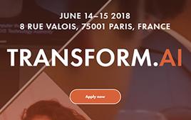 Transform-AI