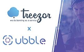 UBBLE-treezor-news.png