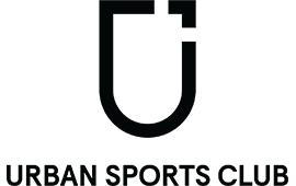 USC logo website.png