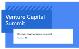 Venture_Capital_Summit.png