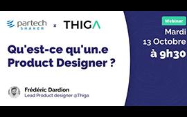 Webinar Product Design.png
