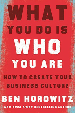 What You Do Is Who You Are Cover.jpg