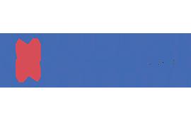 Xendit_Logo.png