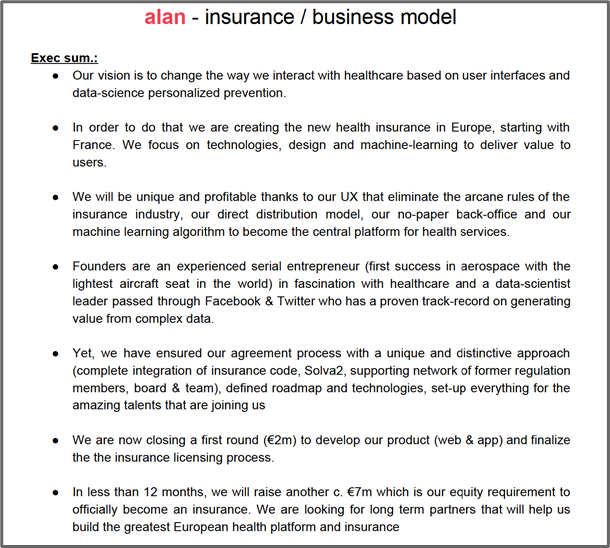 alan business model 1.png