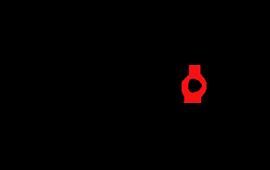 almentor-logo-website.png