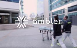ambler-news-1.png