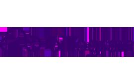 billogram-logo-website.png