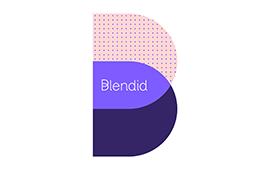 Blendid