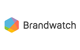 brandwatch new logo