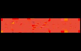 cazoo-logo-website.png