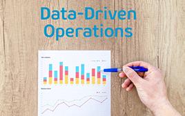 data-driven-news-img.png