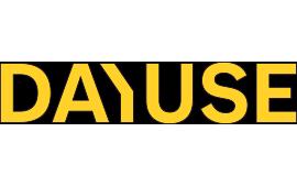 dayuse-logo-website-2021-b.png