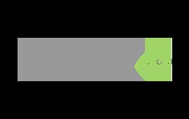 deako-logo-web.png