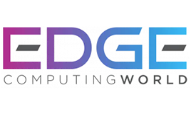 edge computing event logo.png