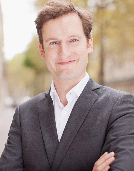 Emmanuel Delaveau