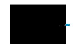 energysquare_Logo.png