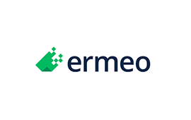 Ermeo