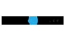 Macrometa Logo
