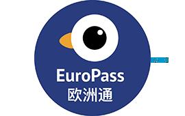 europassss.png