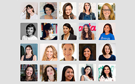 female-founders-news-article-img.png