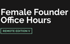 female founders office hours wesbite.png