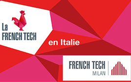 French Tech Milan