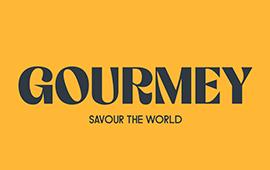 gourmey logo.png