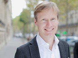 Guillaume Nordlinger