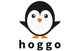 hoggo logo penguin.png