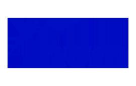 hum-capital-logo.png