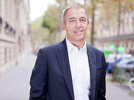 Jeanmarc Patouillaud