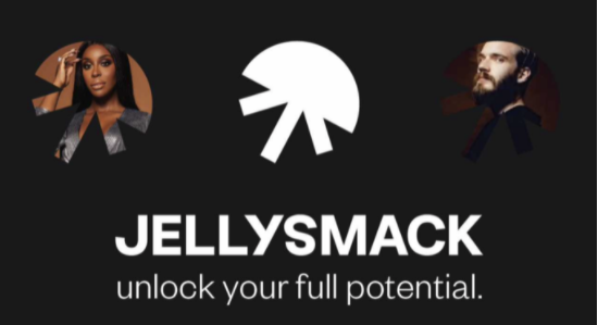 jellysmack image.PNG