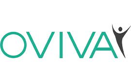 Oviva Logo