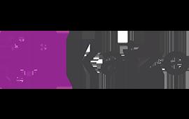 kaizo-logo-web.png