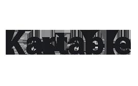 kartable-logo-website.png