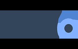 lalilo-logo-web.png