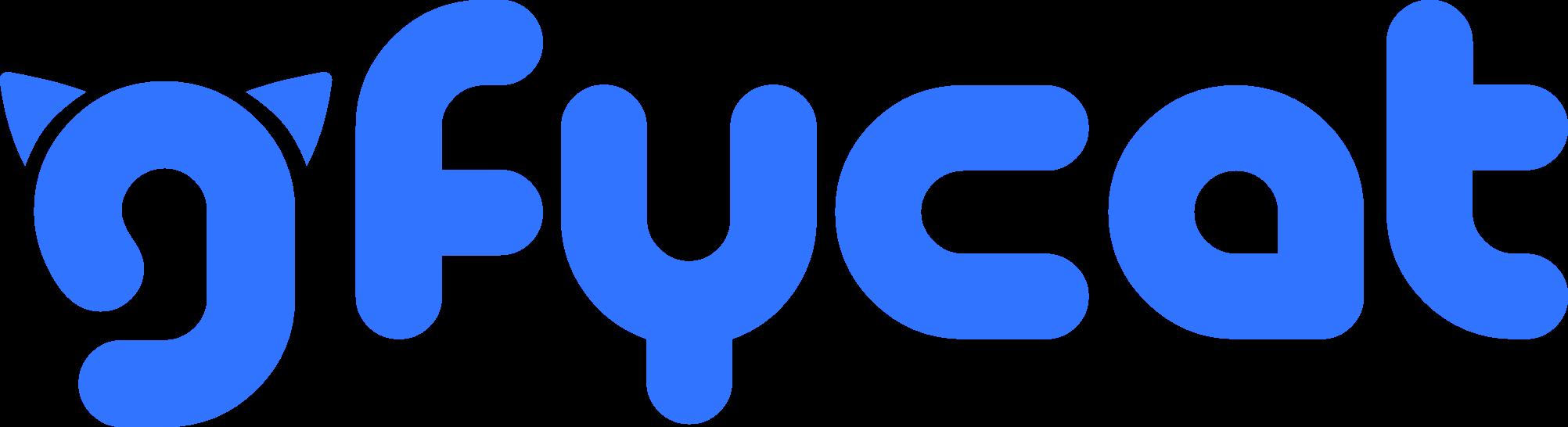 logo gfycat