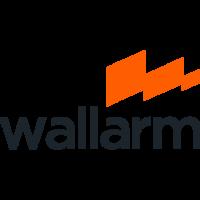 logo wallarm