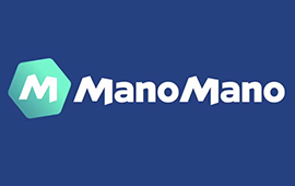 ManoMano2018