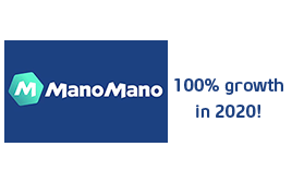 manomano-website-news-article-img.png
