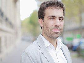 Matthieu Marchand