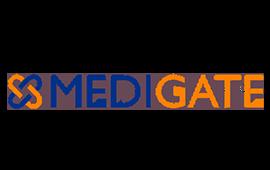 medigate-logo-web.png