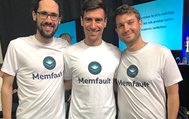 memfault-website-news-article-img.png