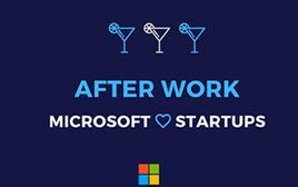 microsoft-loves-startups.png